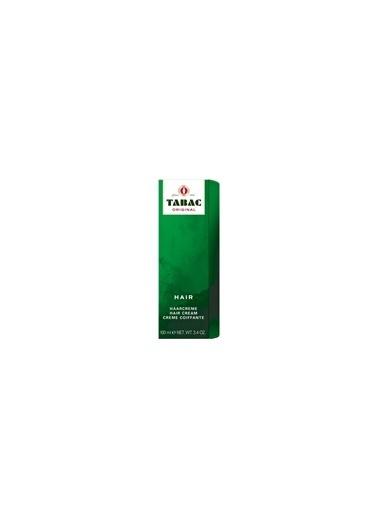 Tabac Original Hair Cream- Saç Kremi 100 Ml Renksiz